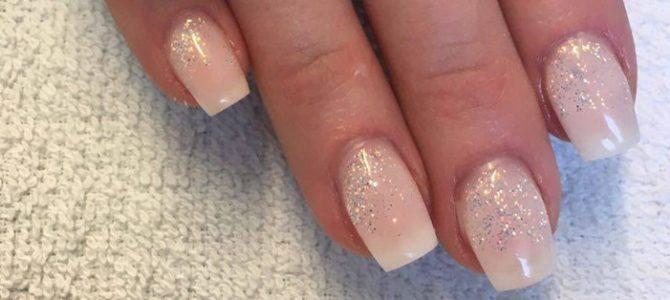 Hygien i nagelsalongen