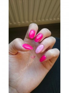 referensbild11-crazy-nails