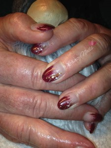 referensbild22-crazy-nails