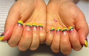 referensbild31-crazy-nails